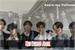 Fanfic / Fanfiction Meu Eterno Amor (Seven-Shot BTS)