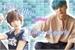 Fanfic / Fanfiction Meu (Minha) Colega de quarto (Min Yoongi - Suga)