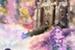 Fanfic / Fanfiction Meu ( santo ) jimin - ABO ( JIKOOK )