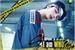 Fanfic / Fanfiction My best dream - HyunJin