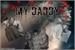 Fanfic / Fanfiction My Daddy (Jikook, NamJin, TaeYoonSeok) 2-Temporada