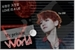 Fanfic / Fanfiction My private world - Byun Baekhyun EXO
