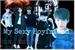 Fanfic / Fanfiction My Sexy BoyFriend - Jeon JungKook