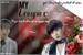 Fanfic / Fanfiction My Vampire - Min Yoongi .