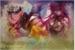 Fanfic / Fanfiction Naruto DXD: Um novo propósito de viver.