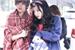 Fanfic / Fanfiction Nayeon Gosta de Mim - 2yeon