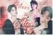 Fanfic / Fanfiction Never be Alone - Imagine Jaebum - Got7 - Hot