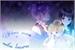 Fanfic / Fanfiction Nova noiva e muitas loucuras :imagine kanato