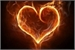 Fanfic / Fanfiction O amor na ativa