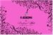 Fanfic / Fanfiction O Assassino de Beatrice White