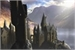 Fanfic / Fanfiction Hogwarts: New Generation - Interativa