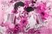 Fanfic / Fanfiction O Estagiário (Imagine Kim Taehyung - BTS)
