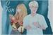 Fanfic / Fanfiction O Fim- Imagine Jin (Seokjin BTS)