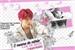 Fanfic / Fanfiction O menino do cabelo cor de rosa