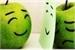 Fanfic / Fanfiction O sorriso verdadeiro