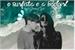 Fanfic / Fanfiction O surfista e a badgirl (Imagine Jeon Jungkook)