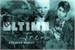 Fanfic / Fanfiction (HIATUS) - O último trem - Imagine Kim Jonghyun - SHINee