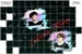 Fanfic / Fanfiction O verdadeiro amor (Jikook)