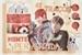 Lista de leitura Taekook ♡