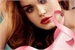 Fanfic / Fanfiction Outubro Rosa