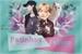 Fanfic / Fanfiction Patinhas Felizes - Híbrido (Imagine Kim Taehyung)
