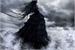 Fanfic / Fanfiction Princesa da Escuridão (Paquera: Castiel.)