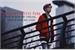 Fanfic / Fanfiction Playing With Fire -- Oneshot: Mark Tuan (GOT7)