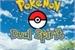 Fanfic / Fanfiction Pokémon Dual Spirit