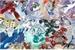 Fanfic / Fanfiction Pokémon: os Novos Treinadores (INTERATIVA)