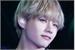 Fanfic / Fanfiction Por que eu tinha que te ama? (Kim taehyung )