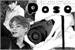 Fanfic / Fanfiction Pose - (Taekook)