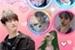 Fanfic / Fanfiction Primeiro amor - Lee Minho (Stray Kids)