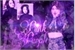 Fanfic / Fanfiction Punk Purple - Kpop Interativa
