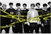Lista de leitura Jeon_MinSeokJin Lista de leitura