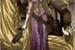 Fanfic / Fanfiction Rapunzel - Versão Moderna.