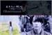 Fanfic / Fanfiction Rurouni Kenshin Okaerinasai