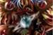 Fanfic / Fanfiction Saint Seiya Omega Another Timeline