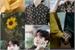 Fanfic / Fanfiction Save me - Hoseok e Jihyo