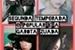Fanfic / Fanfiction Segunda temporada de O Popular e a Garota Zuada