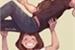 Fanfic / Fanfiction Sem brigas, Katsuki