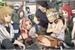 Fanfic / Fanfiction Significados dos nomes dos personagens de Naruto e frases.