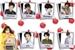 Fanfic / Fanfiction Snow White - Imagine EXO