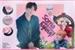 Fanfic / Fanfiction Sorria para mim Hyung - Yoonkook,Jikook,Taekook