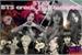 Fanfic / Fanfiction STAY - BTS crack ft. Blackpink 2 T.