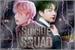 Fanfic / Fanfiction Suicide Squad (Taekook)