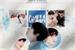 Fanfic / Fanfiction (Taekook) Omegaverse - ABO