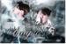 Fanfic / Fanfiction The New Olympus- Jikook-EM REVISÃO!