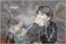 Fanfic / Fanfiction Twilight - Imagine Min Yoongi (BTS)