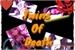 Fanfic / Fanfiction Twins Of Death