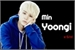 Fanfic / Fanfiction Um cara frio (Min Yoongi-Suga)